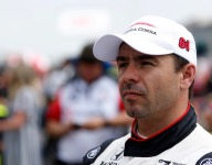 The Week in IndyCar, Nov. 14, with Oriol Servia