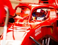 Vettel has unfinished business with Ferrari - Clear