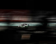 Tyler Reddick: To Xfinity and beyond
