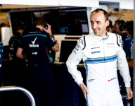 MEDLAND: Kubica's delayed gratification