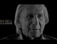 IMSA video: 50th Anniversary Celebration, Episode 10 - Derek Bell