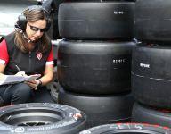 The Week in IndyCar, Nov. 21, with Firestone's Cara Adams