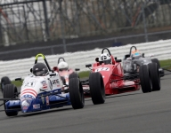 Craig, Mullan learn from Walter Hayes Trophy experience