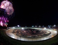 Sprint car council to focus on improving safety, costs, rules