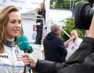 F3 driver Floersch undergoes spinal surgery