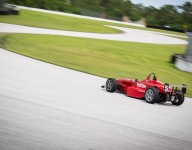5 reasons Bertil Roos Racing School offers the ultimate holiday gift