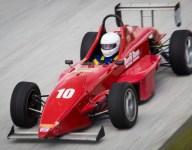Bertil Roos Racing School to host Alumni Race Dec. 10-11