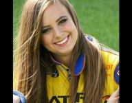 Sebring announces drag racing event to benefit family of 'Kat' Moller