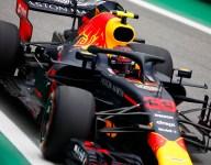 F1 'very interested' in Dutch GP return