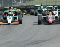 Over $2m in scholarships on offer for 2019 Road to Indy competitors