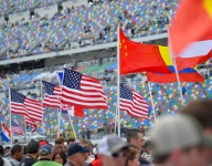 Miami still a focus but F1 in talks elsewhere in USA