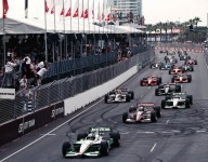 IndyCar officials to visit Australia amid interest in series' return