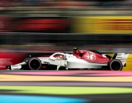 Leclerc predicts big Sauber strides given 2018 progress