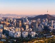 Seoul plans Formula E race for Season 6