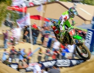 Interview: Eli Tomac's rollercoaster 2018 campaign