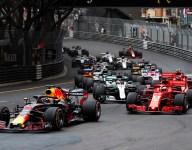 ESPN cites F1 TV audience growth