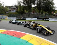 Cost of winning must come down, Renault warns
