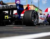 Foyt considering Indy Lights program