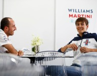 Russell can emulate Leclerc - Lowe
