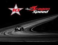 DragonSpeed sets target for on-track debut