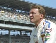 Remembering Dan Gurney, the all American racer