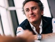 Formula E founder Agag assumes chairman role