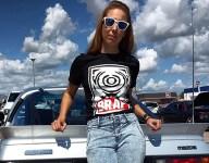 Deana Kelley's road racing adventures continue