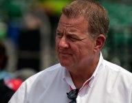 MILLER: IndyCar's guiding light