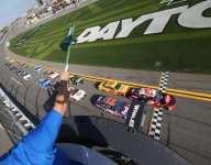 20 drivers eligible for 2019 Clash