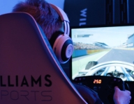 F1 Esports series attracts 4.4 million viewers