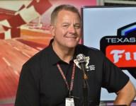The Week in IndyCar, Dec. 24, with series president Jay Frye