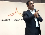 Ghosn, Nissan indicted in Japan on financial misconduct charges