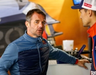 Loeb to run six WRC events for Hyundai