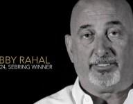 IMSA video: 50th Anniversary Celebration, Episode 11 - Bobby Rahal
