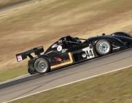 25 Hours of Thunderhill 10-hour update