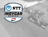 NTT confirmed as entitlement sponsor of IndyCar Series