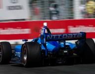 MILLER: How IndyCar found its new sponsor