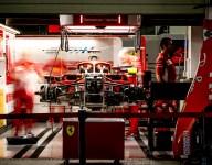 MEDLAND: Why Ferrari's latest change feels different
