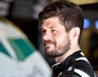 Ryan Truex gets Daytona 500 chance