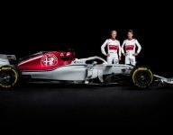 Ericsson improvement helped Leclerc shine - Vasseur