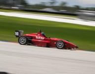 Palm Beach International Raceway to host NJMP Club drivers