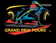 Motorsports Travel for the Avid Race Fan