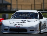 SCCA Majors Tour Western Conference preview