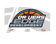 JRM, GMS teams partner in young driver development program