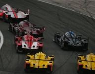 The Week In Sports Cars, Jan 14