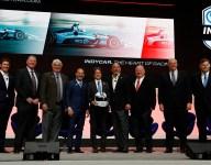 NTT an ideal development partner, Miles says