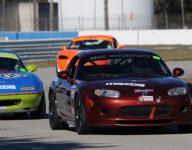 Mazda, Miata club racing support evolves in 2019