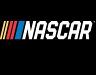 NASCAR cuts pay amid shutdown