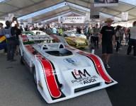 Porsches are personal: Reflecting on Porsche Rennsport Reunion VI