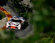 Elghanayan confirms KTM GT4 program